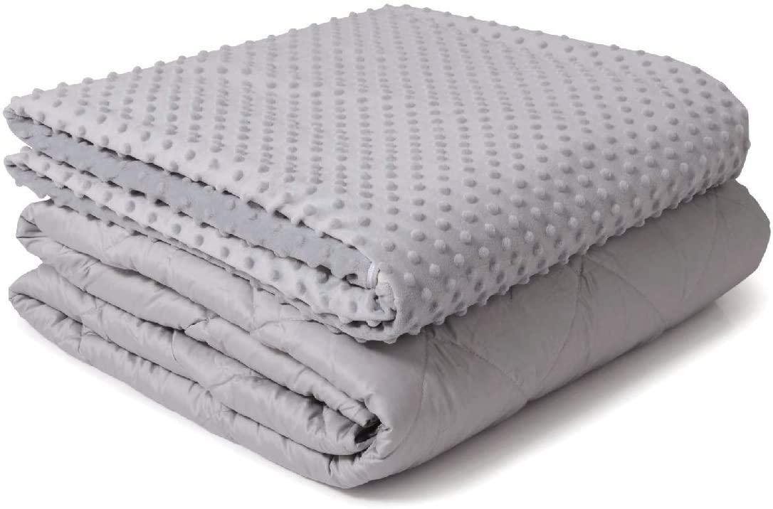 milliard weighted blanket